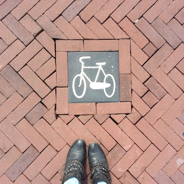 Amsterdam_Blog_06