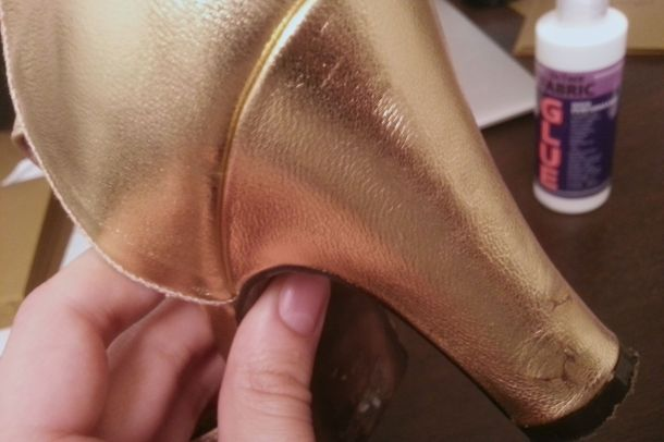 how_to_fix_torn_leather4