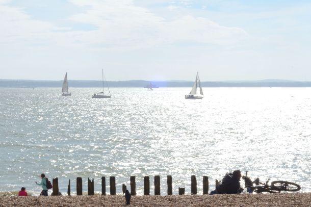 portsmouth_england_12