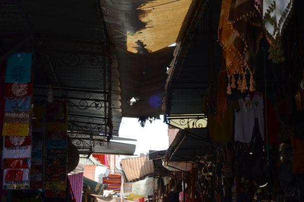 exploring_marrakech_04