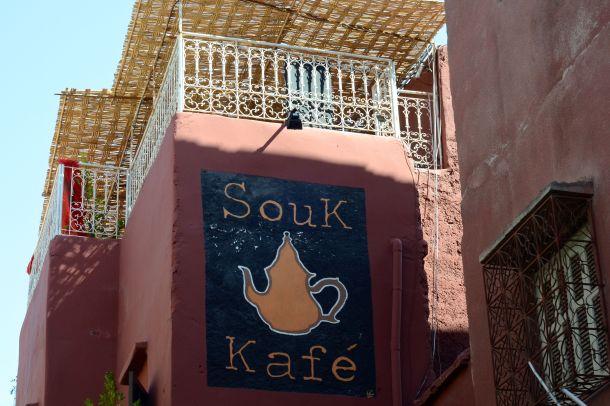 exploring_marrakech_07