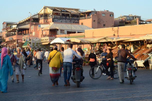 exploring_marrakech_09
