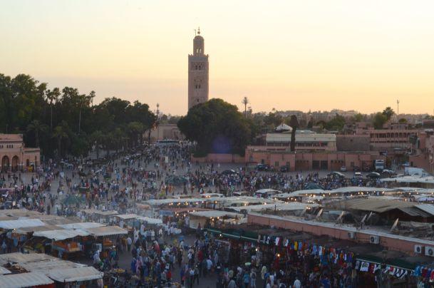 exploring_marrakech_10