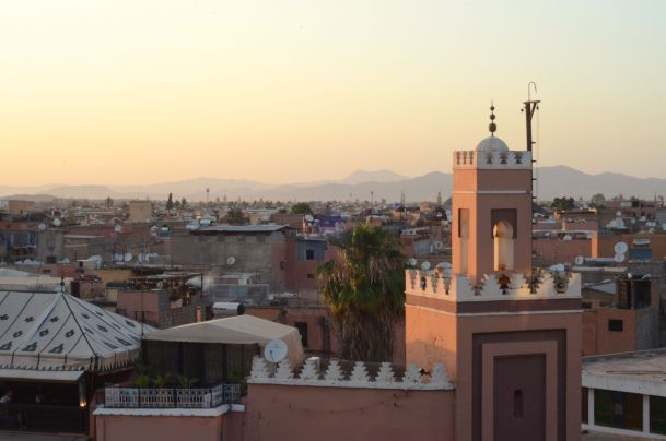 exploring_marrakech_11