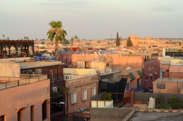 exploring_marrakech_12
