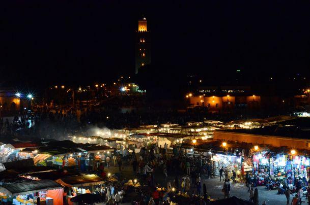 exploring_marrakech_15