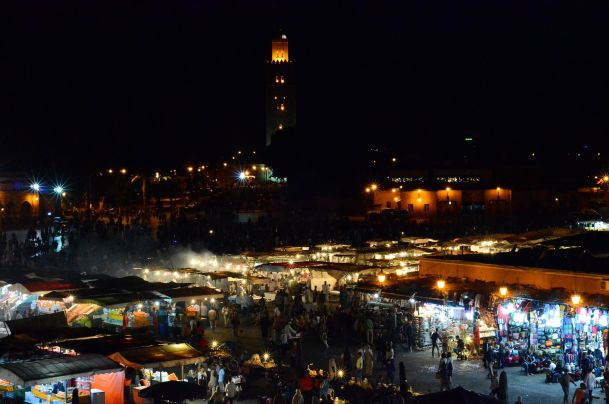 exploring_marrakech_15
