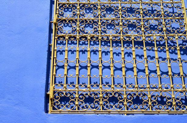 exploring_marrakech_21