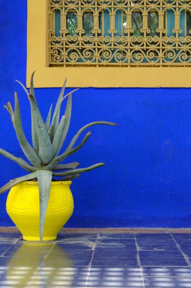 exploring_marrakech_22