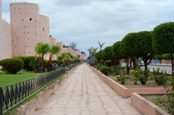 exploring_marrakech_27