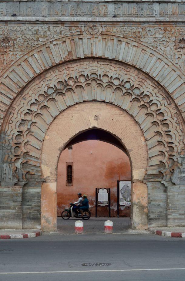 exploring_marrakech_30