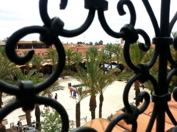 exploring_marrakech_33
