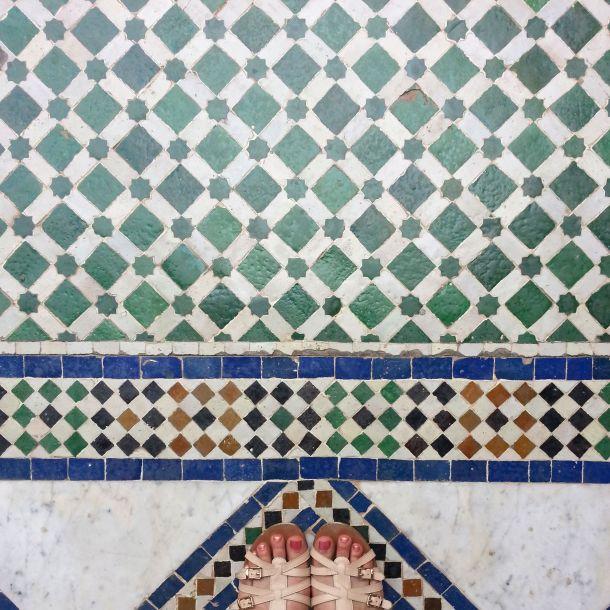 exploring_marrakech_34