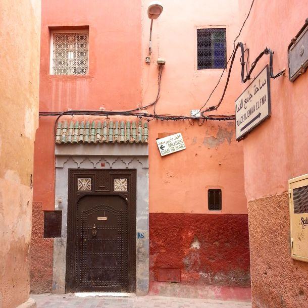 exploring_marrakech_35