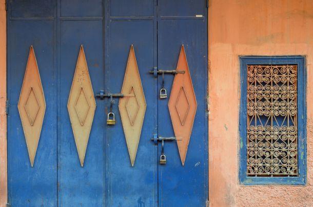 exploring_marrakech_38