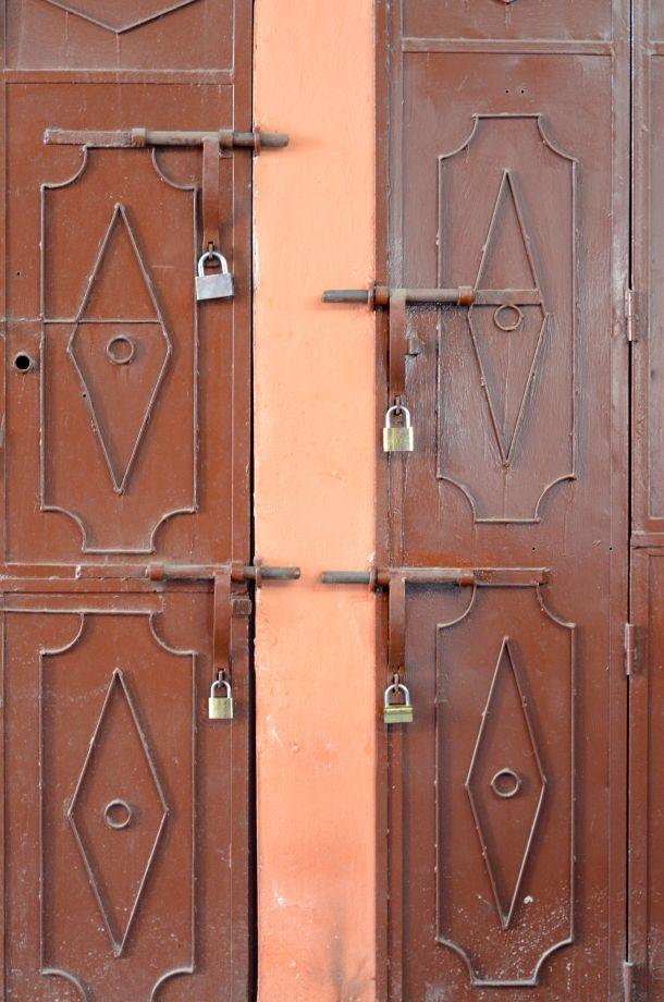 exploring_marrakech_39