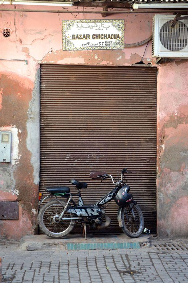 exploring_marrakech_44