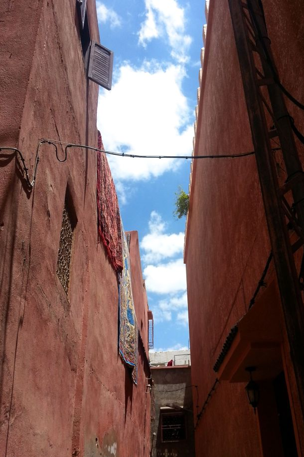 exploring_marrakech_46