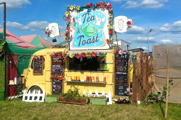 glastonbury_festival_02