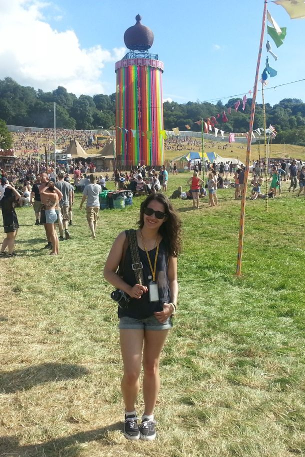 glastonbury_festival_fashion_03