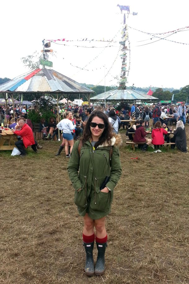 glastonbury_festival_fashion_05