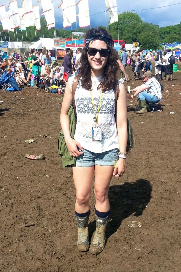 glastonbury_festival_fashion_08