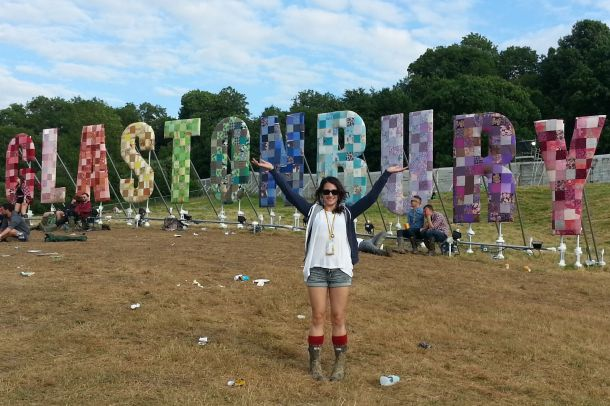 glastonbury_festival_fashion_10