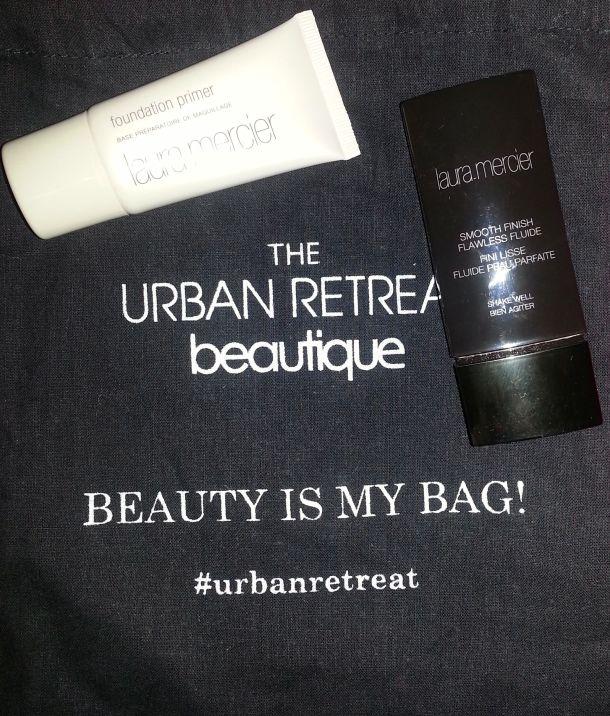 laura_mercier_urban_retreat_15