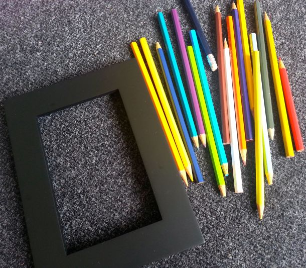 pencil_picture_frame_01