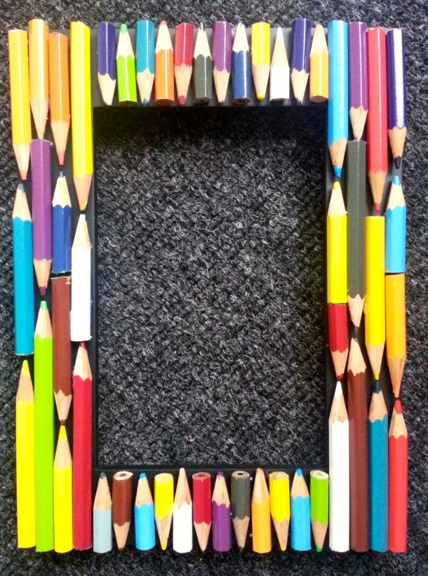 pencil_picture_frame_11