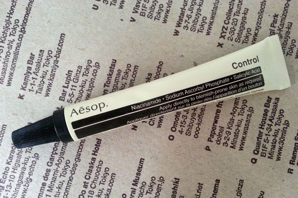 aesop_control_gel_review_1