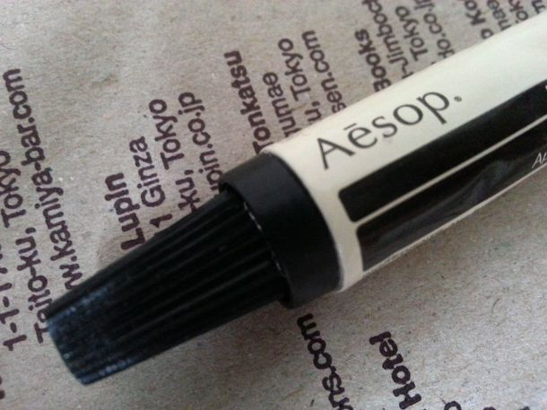 aesop_control_gel_review_2