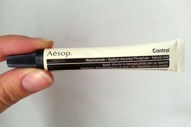 aesop_control_gel_review_3