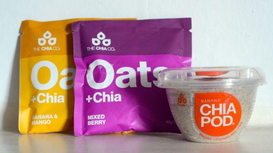 chia-pod-and-chia-oats-01