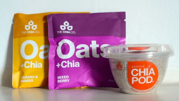 chia-pod-and-chia-oats-01