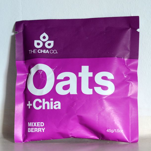 chia-pod-and-chia-oats-03