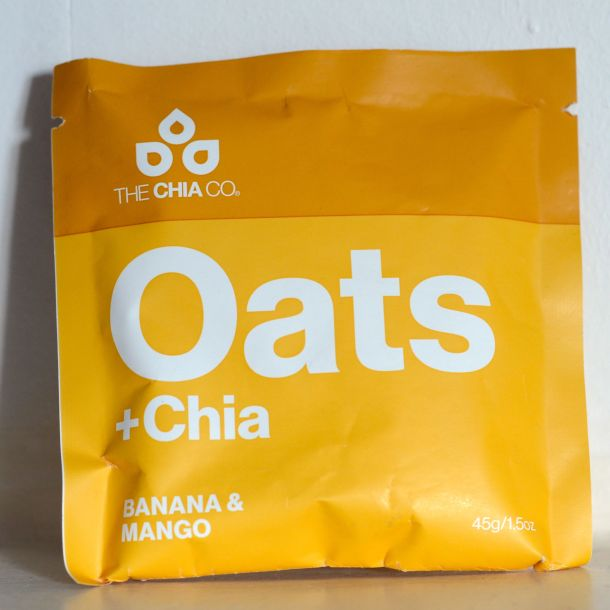 chia-pod-and-chia-oats-05