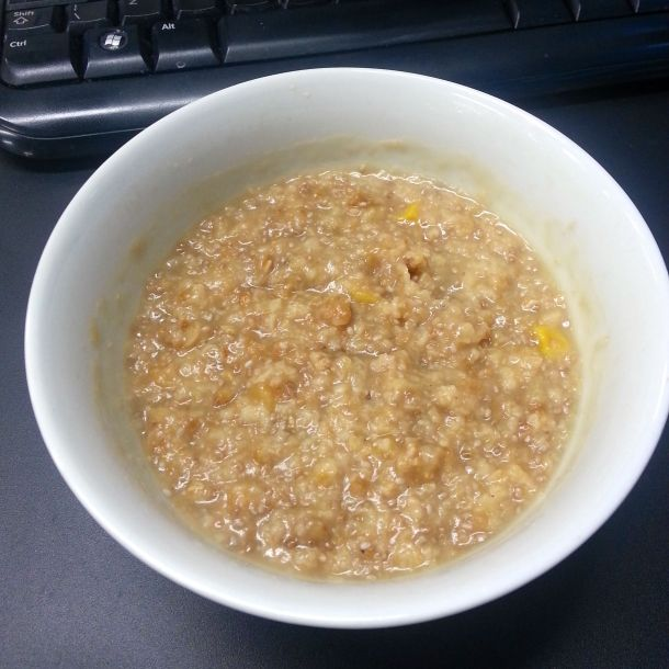 chia-pod-and-chia-oats-06