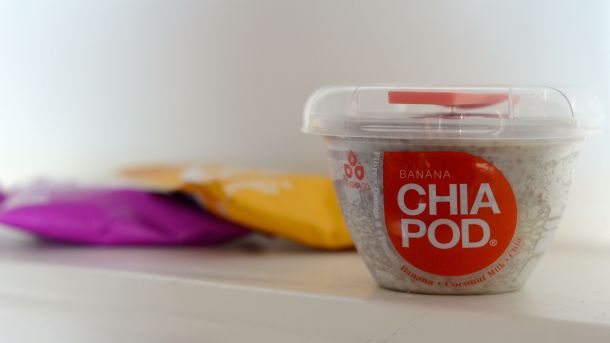 chia-pod-and-chia-oats-07
