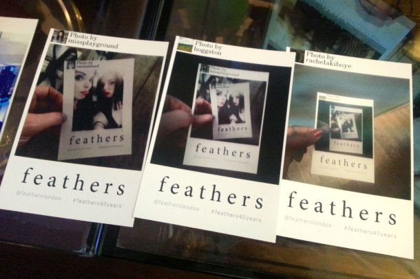 feathers_40th_birthday_london_19