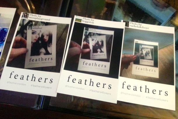 feathers_40th_birthday_london_19