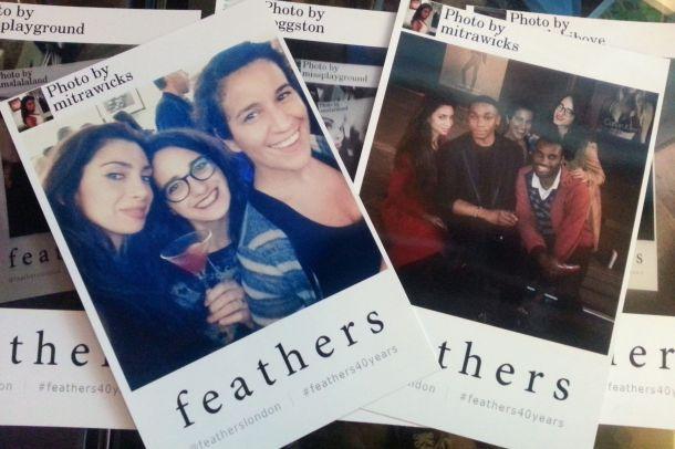 feathers_40th_birthday_london_20