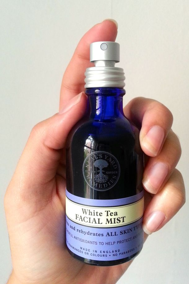 niels_yard_white_tea_facial_mist_review_4