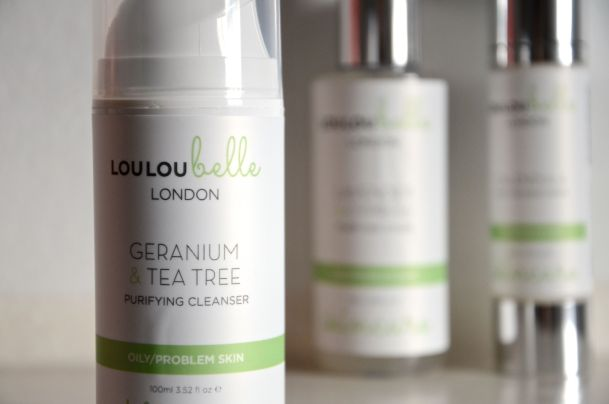 louloubelle skincare 2