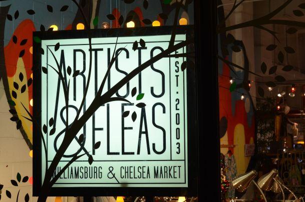 nyc chelsea market 1