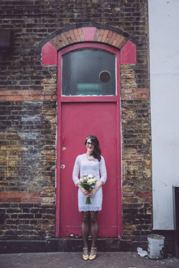 katie wedding day photo by anna pumer photography