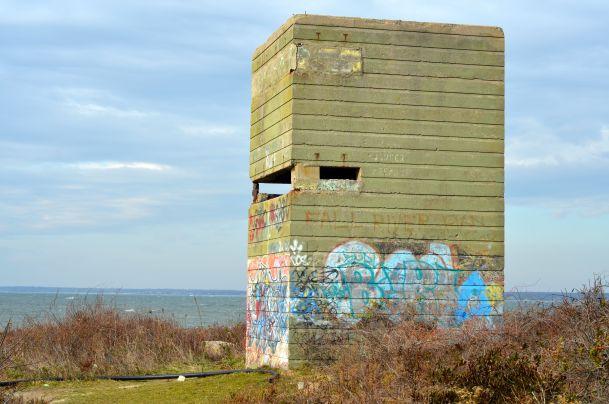 Horseneck Beach - 08