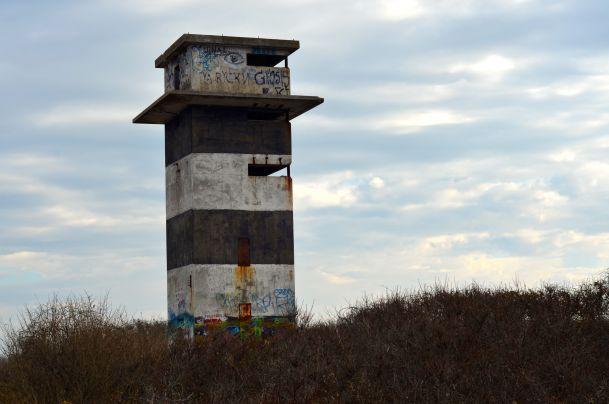 Horseneck Beach - 09