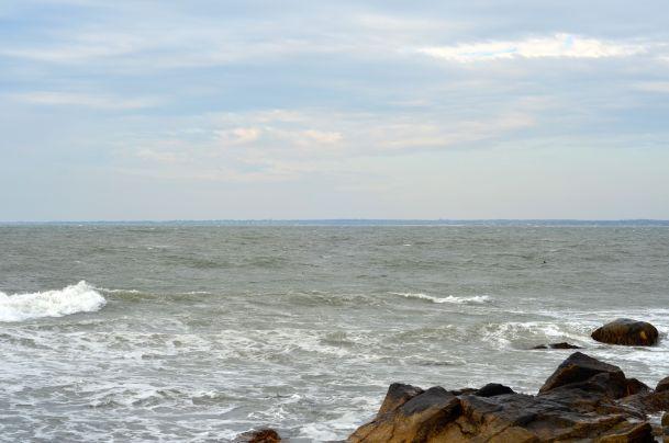 Horseneck Beach - 10