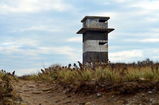 Horseneck Beach - 13